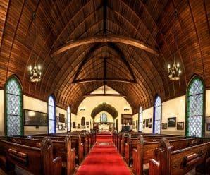 Zahl der Kirchenaustritte steigt weiter