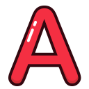 Agster Nachname + Wappen