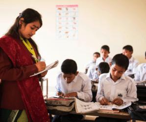 """""""Stück zum Glück"""" – Fast eine Million für Kinderschutzhaus in Bangladesch erreicht"""